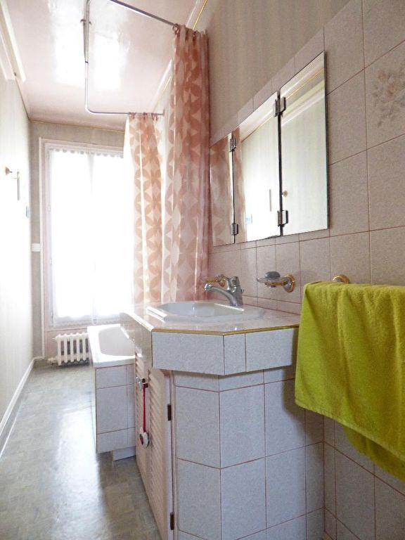 faire estimer maison alfortville: 6 pièces 115 m², salle de bain avec wc