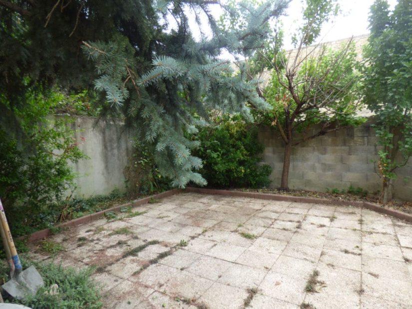 appartement alfortville: 5 pièces 126 m², terrain de 85 m² sans vis-à-vis