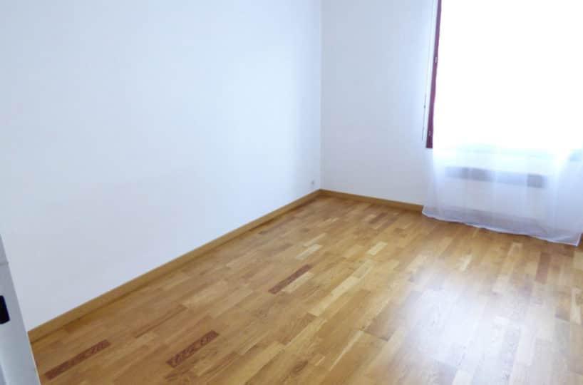agence immobilière 94: appartement 4 pièces 82 m², 1° chambre lumineuse, très bon état