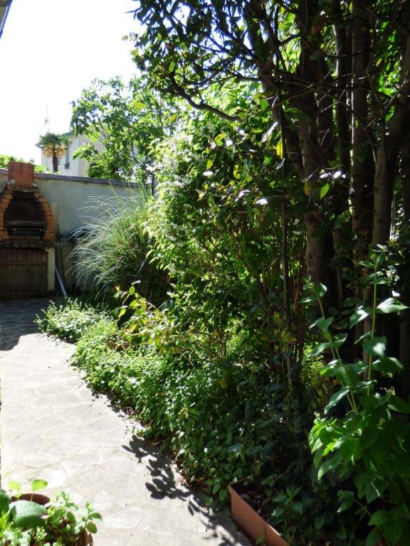 estimer maison alfortville: 3 pièces 60 m², barbecue fixe en brique