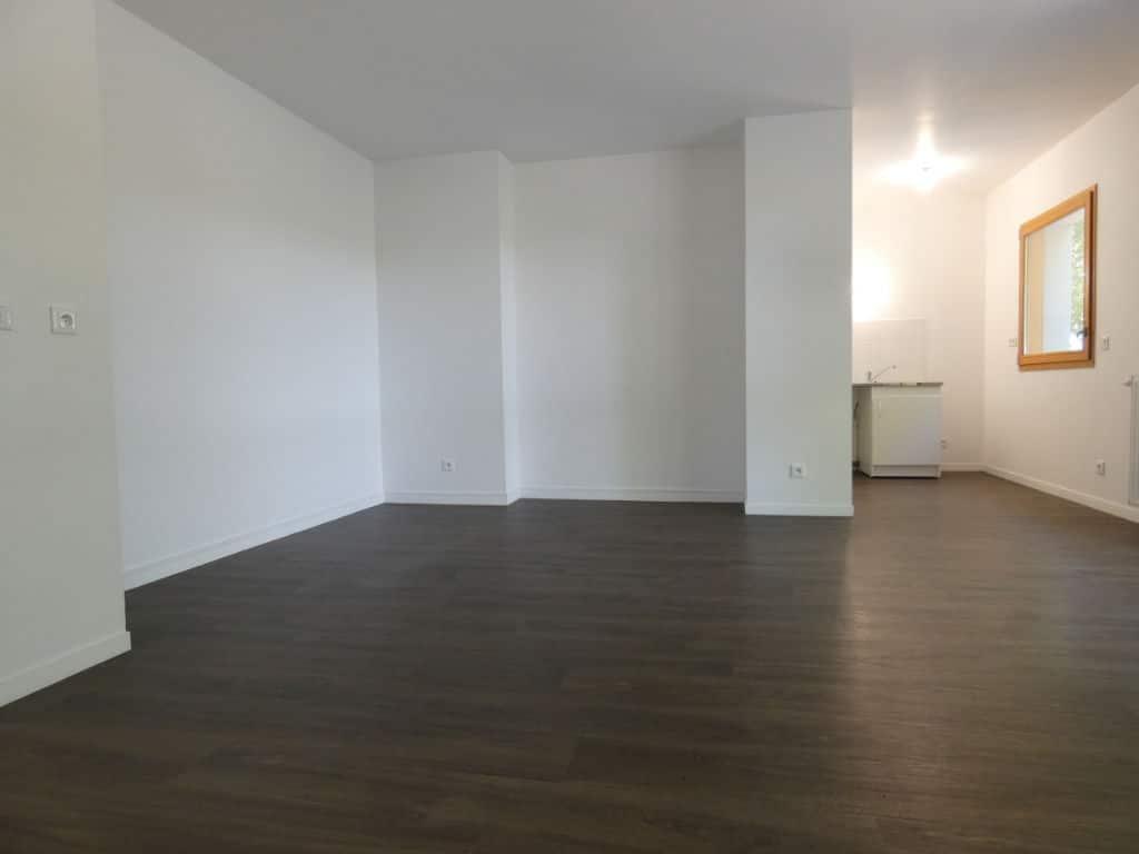 estimation alfortville: 4 pièces 72 m², double séjour avec coin cuisine