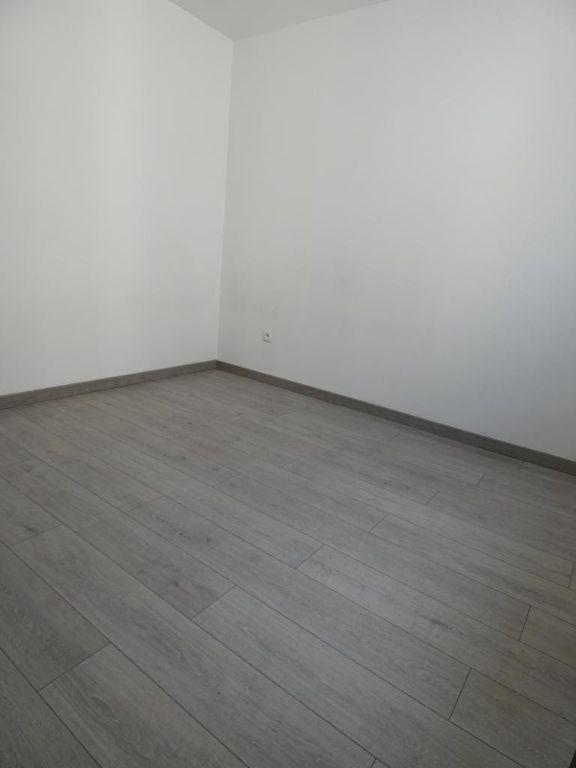 vendre appartement alfortville: 2 pièces 33 m², chambre lumineuse et refait à neuf