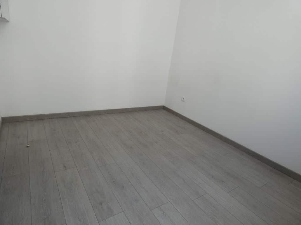 appartement a vendre alfortville: 2 pièces 33 m², logement avec la fibre optique