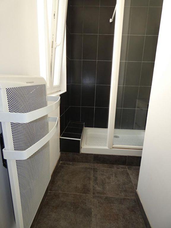 immobilier neuf alfortville: 2 pièces 33 m², chauffage électrique dans la salle d'eau