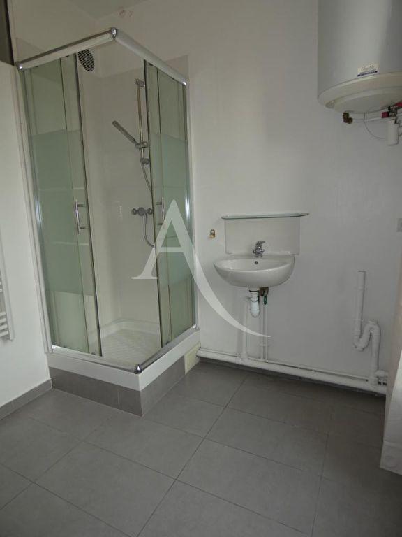 estimer appartement alfortville: 2 pièces 35 m², salle d'eau avec douche et wc