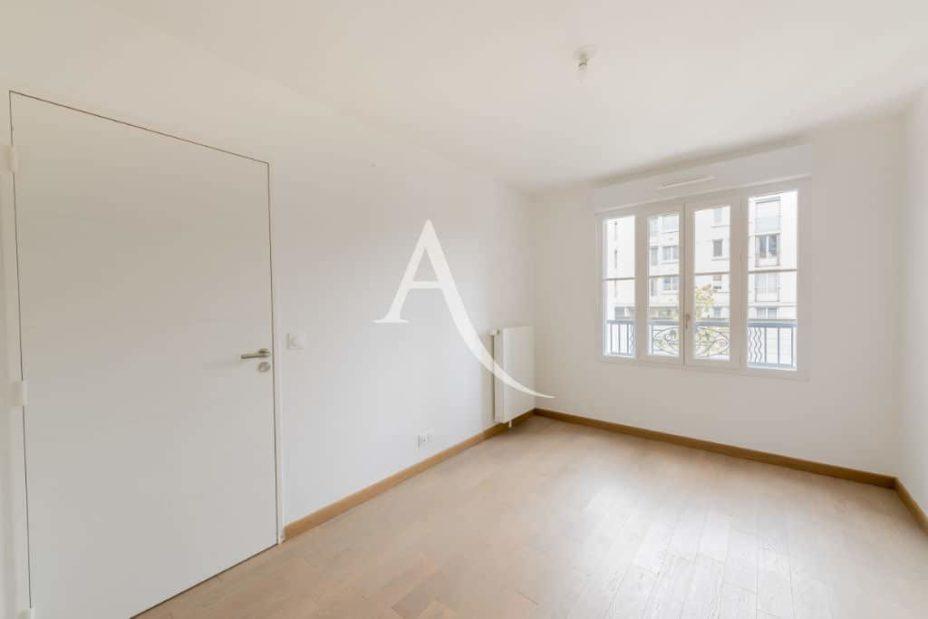 vente appartement maison alfort: 4 pièces 77 m², séjour spacieux et lumineux