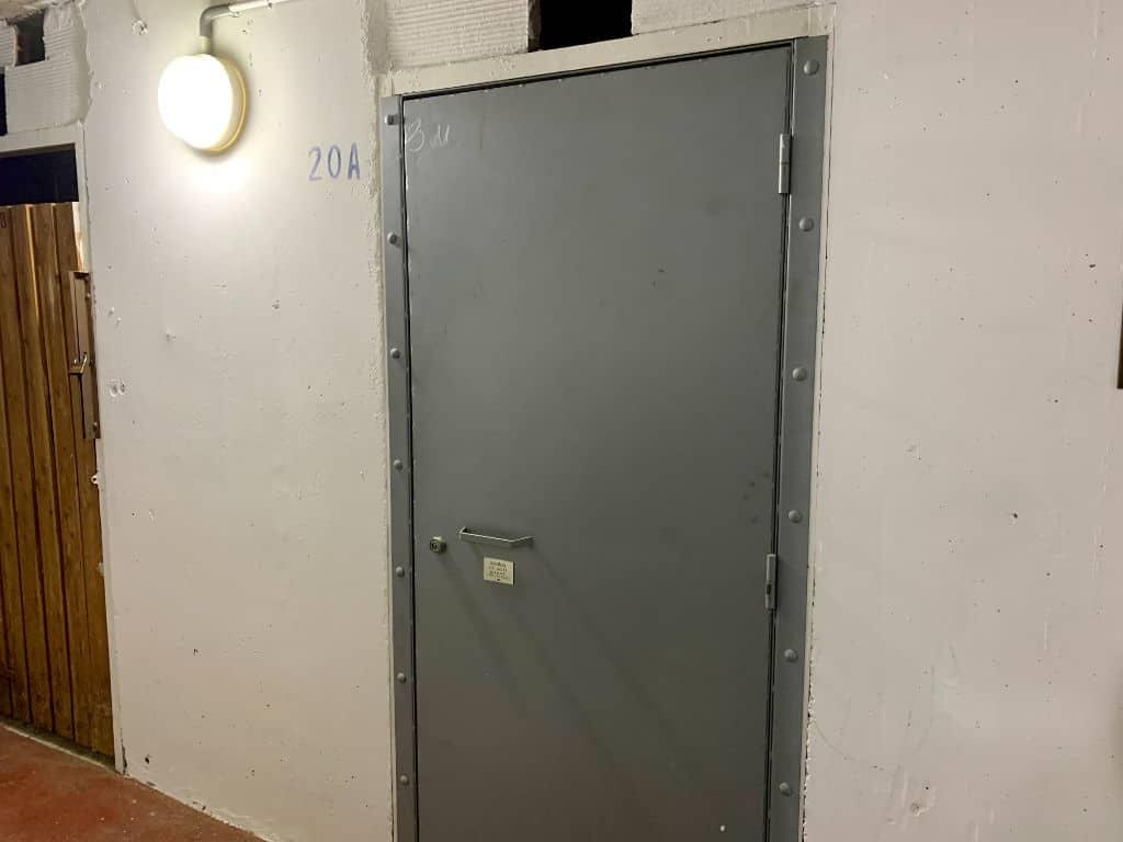 agence immo maison-alfort: appartement 4 pièces, cave au sous-sol, résidence avec gardien