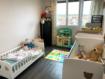 achat appartement maison alfort: 3 pièces 65 m², chambre enfant, fenêtre basculantes avec volet électrique