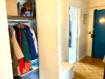 maison alfort appartement a vendre: 3 pièces 65 m²,  grande entrée avec penderie