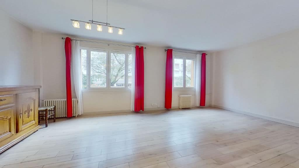 agence immobiliere 94 - appartement 3 pièce(s) 66m² - annonce 3305 - photo Im01