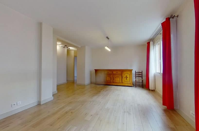 agence immobiliere 94 - appartement 3 pièce(s) 66m² - annonce 3305 - photo Im02