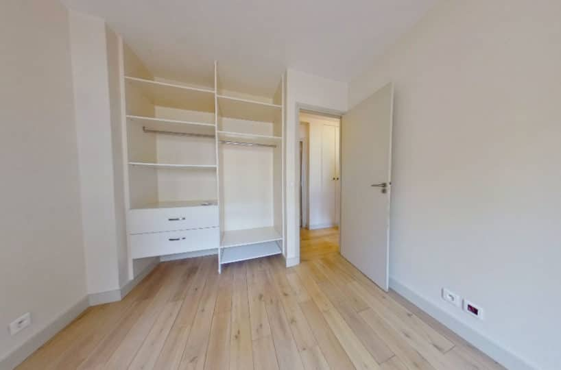 agence immobiliere 94 - appartement 3 pièce(s) 66m² - annonce 3305 - photo Im03