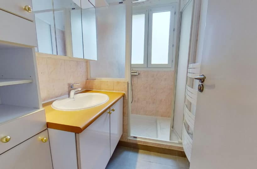 agence immo charenton - appartement 3 pièce(s) 66m² - annonce 3305 - photo Im04