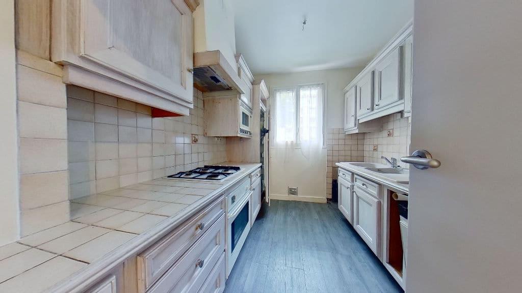 vente appartement charenton le pont - 3 pièce(s) 66m² - annonce 3305 - photo Im05