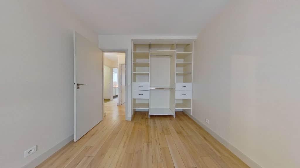 gestion locative charenton-le-pont - appartement 3 pièce(s) 66m² - annonce 3305 - photo Im06