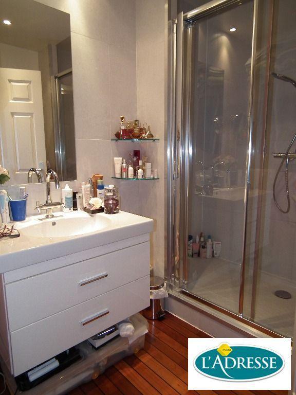 agence immobilière 94: appartement 3 pièces 67 m², salle d'eau avec douche