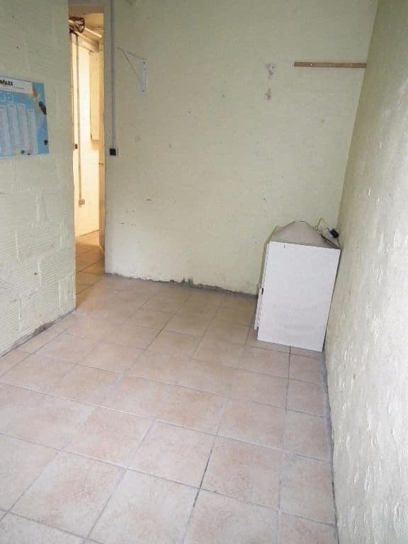 vendre maison alfortville: 5 pièces 118 m², travaux à prévoir
