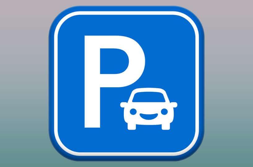 agence location immobiliere: à louer emplacement de parking en sous-sol dans immeuble 2020 à créteil