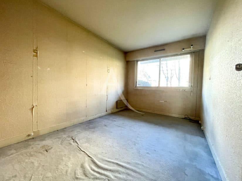 vente appartement maisons alfort: 4 pièces 84 m², première chambre