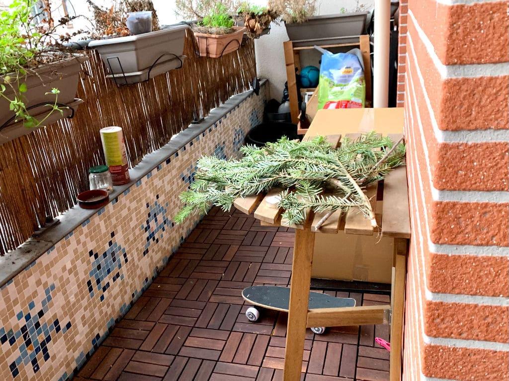 appartement à vendre maisons-alfort: 3 pièces 62 m², résidence moderne prisée avec balcon et jardin