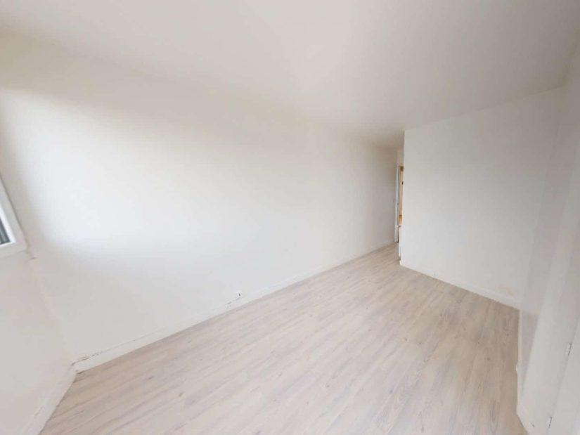appartement à vendre val marne: 4 pièces 85 m², beau séjour en très bon état