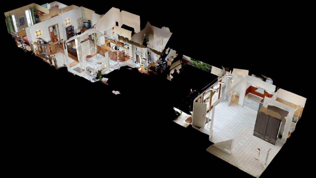 estimation appartement maisons-alfort, 4 pièces 102 m², visite virtuelle en ligne