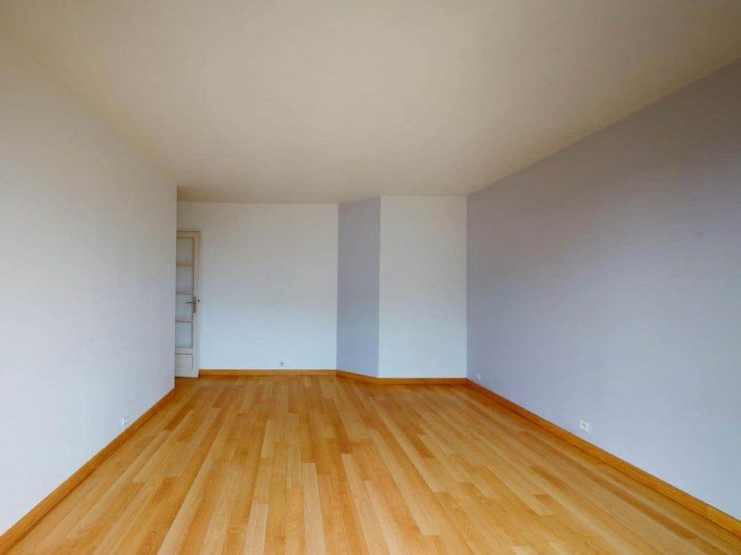 appartement a louer alfortville: 2 pièces 46 m², séjour avec parquet