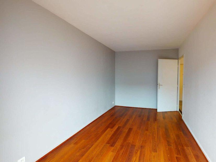 agence alfortville: 2 pièces 46 m², chambre lumineuse avec accès grande terrasse