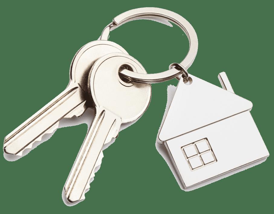Votre dossier de candidature pour une location sur Alfortville, Maisons-Alfort, Charenton-le-Pont