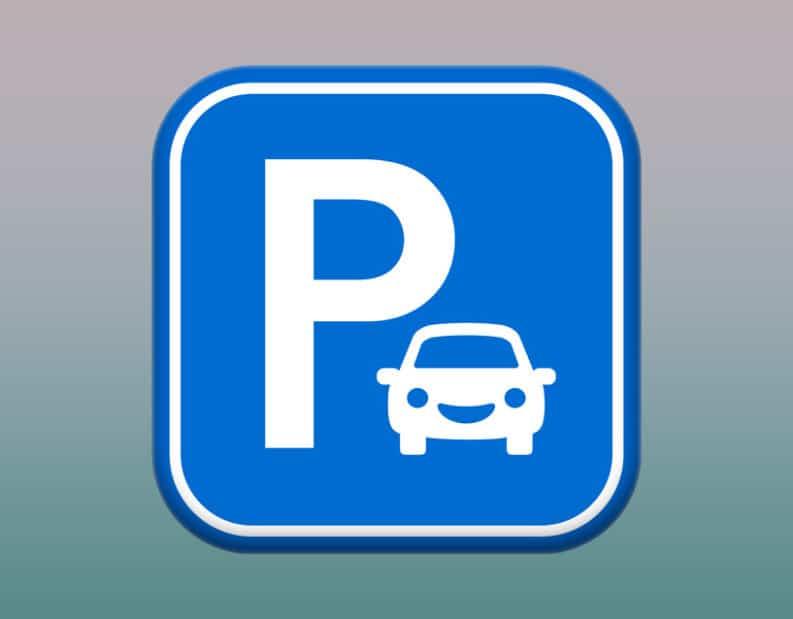 agence immobilière alfortville: place de parking à louer, 68-70 rue véron