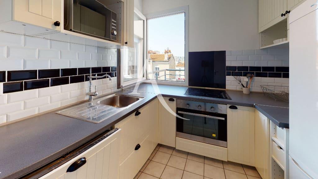 estimation appartement alfortville: 2 pièces 50 m², cuisine équipée, lave-linge, lave-vaisselle