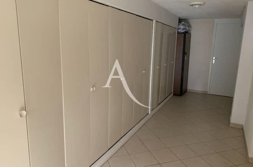 immobilier a maisons alfort: 7 pièces 191 m², sous sol avec de nombreux rangements