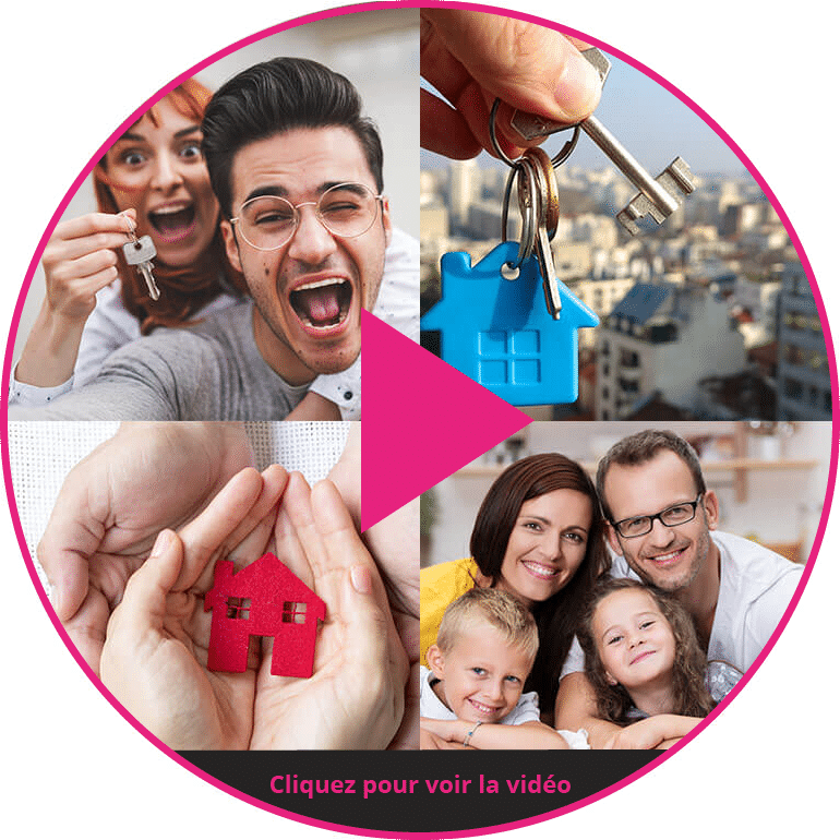 La gestion locative avec l'Adresse Valérie Immobilier