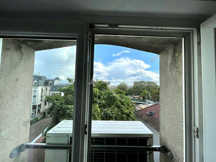 vente appartement 2 pieces charenton: 2 pièces 38 m²,