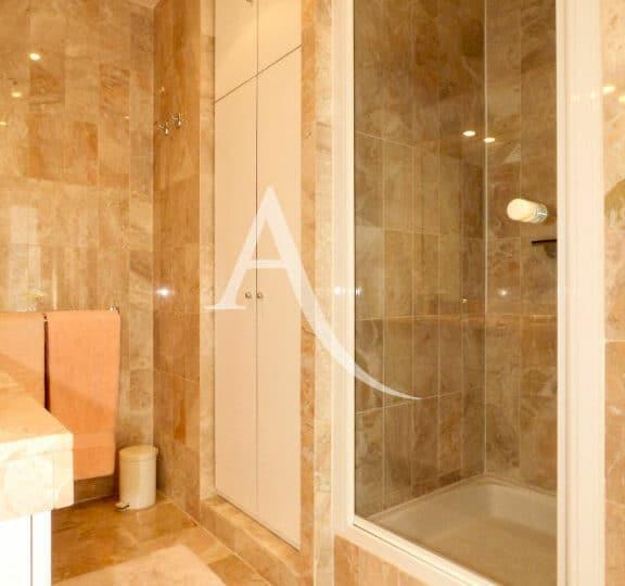 vente maison charenton le pont 94220: 4 pièces 90 m², salle d'eau avec douche
