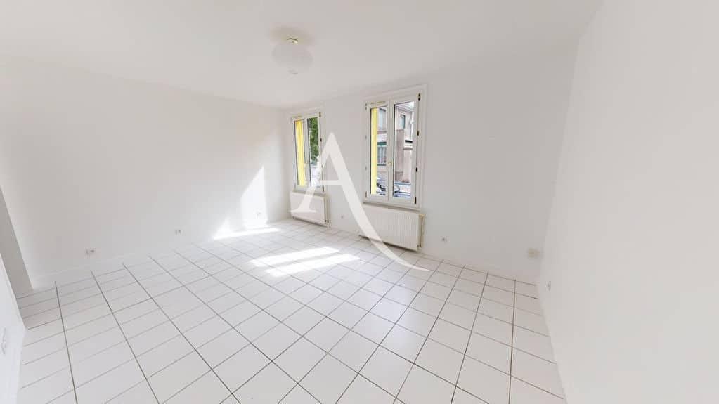 achat appartement alfortville: 2 pièces traversant de 39 m², aucun travaux à prévoir, centre ville, proche mairie et commerces