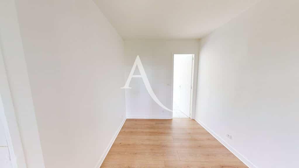 alfortville vente appartement: 2 pièces 39 m², chambre à coucher en très bon état