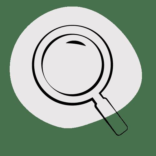 Ma Prime Renov - Liens vers références officielles | Synthèse Valérie Immobilier