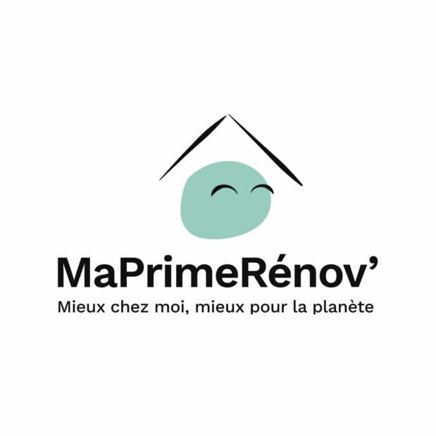 Article MaPrimeRenov' sur l'Adresse Valérie Immobilier
