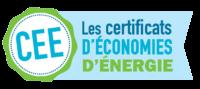Certificat Economie d'Energie (CEE) | Article Ma Prime Renov sur Valerie Immobilier