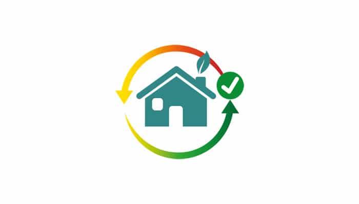 Loi Climat & Résilience - Synthèse du calendrier par Valérie Immobilier