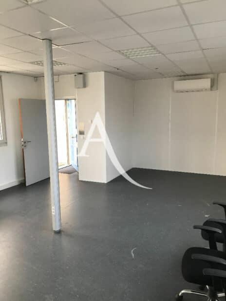 immo alfortville: 2 pièces 104 m² avec climatisation, bon état général