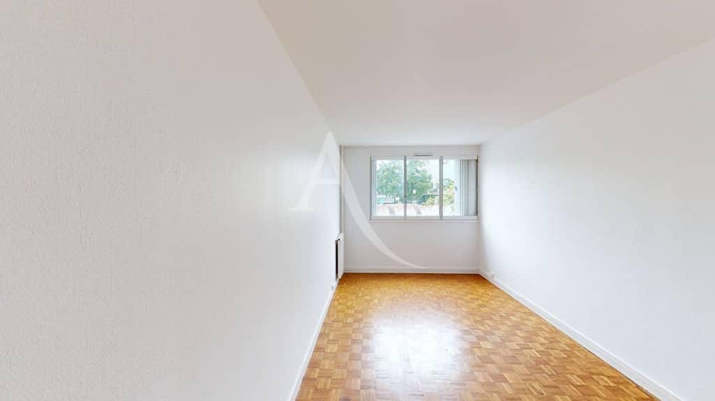 appartement à vendre val marne: 3 pièces 74 m², avec cave et parking en sous sol