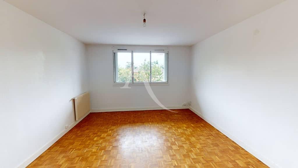 l4adresse: vente appartement 3 pièces 74 m², à 15 minutes à pied (5 minutes à vélo) de l'upec