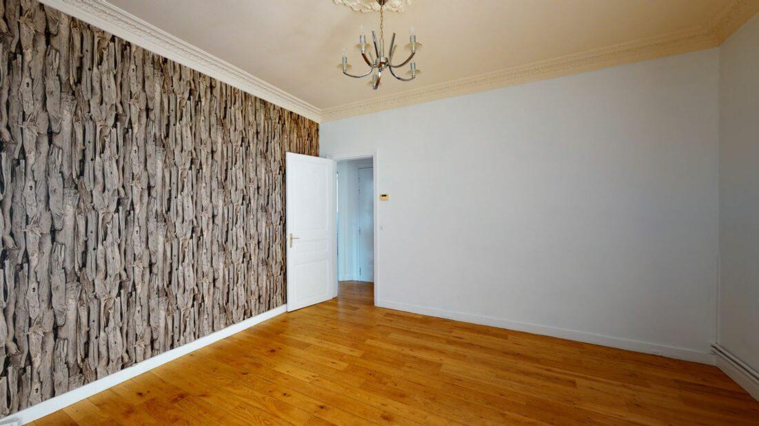 appartement a louer maison alfort: 3 pièces 52 m² au 1er étage, grand séjour