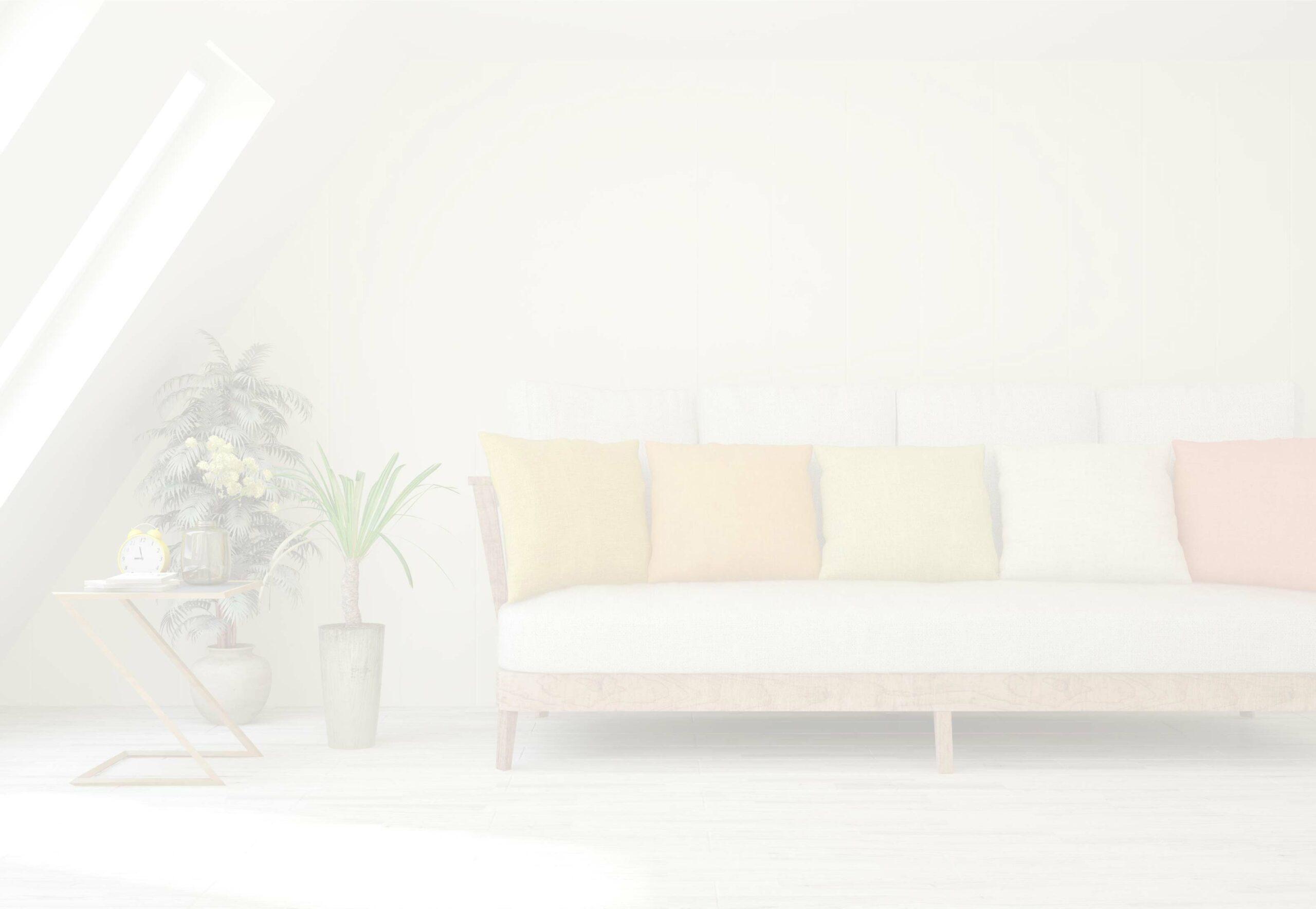 vente appartement à charenton, maisons-alfort, alfortville