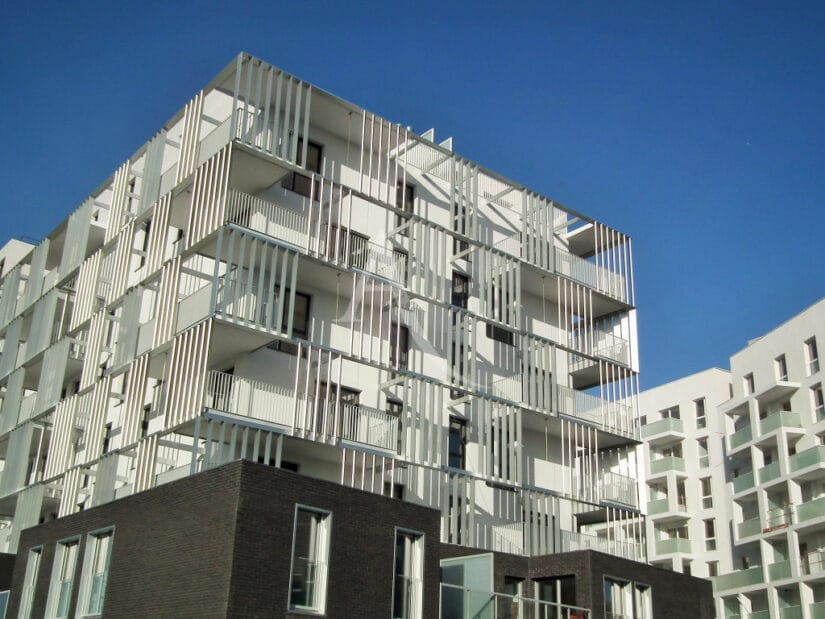 immobilier a louer: 2 pièces 43 m², rue des lampes proche place gambetta à ivry sur seine