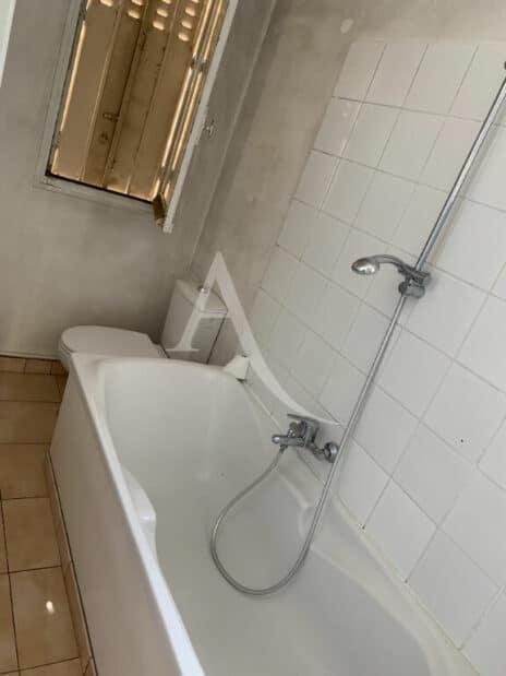 acheter a maisons alfort: 4 pièces 119 m², salle de bain avec wc au rez-de-chaussée