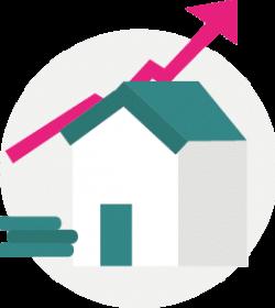 La gestion locative reste un investissement très attractif pour obtenir une rentabilité correcte